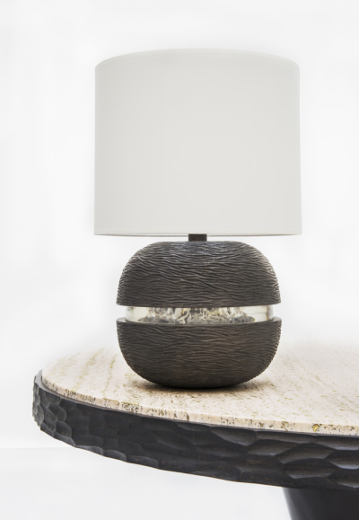 Anja Small Table Lamp