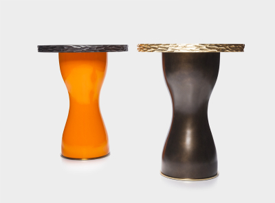 Uyoga Side table