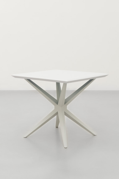 Koax Side Table