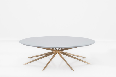 Ksar Coffee Table