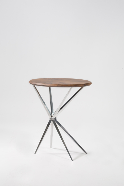 Kick Side Table